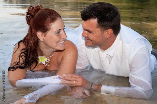 amoureux free dating best brisbane dating sites