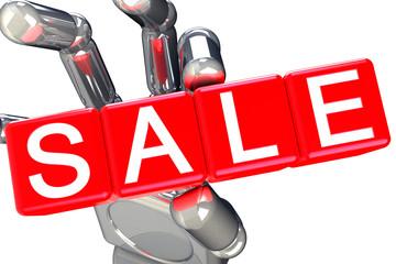 sales sale
