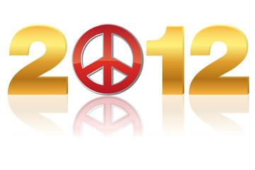 2012_Peace