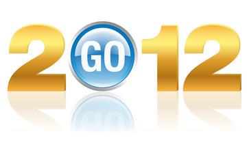 2012_GO