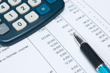 factures et devis