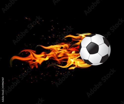 Огненный мяч  № 3151084 без смс