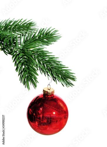 weihnachtsschmuck online