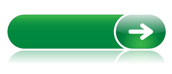 button vector