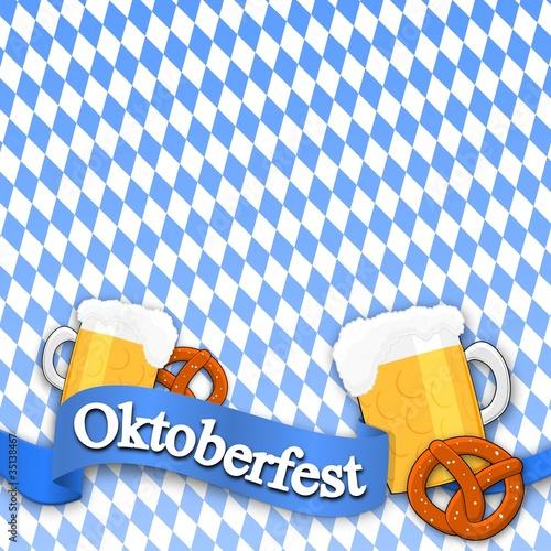"""oktoberfest 9"""" stockfotos und lizenzfreie bilder auf fotolia, Einladung"""