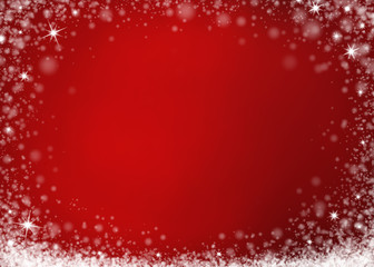 X-MAS *** decorative background2