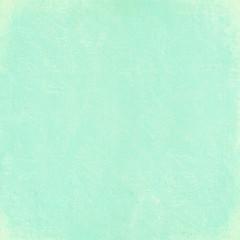 Pale blue leather texture