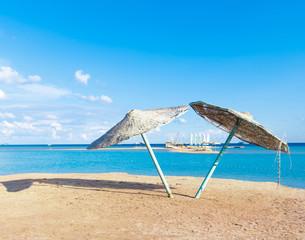 Sand Scene Resort