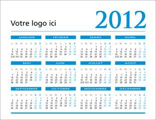 basic 2012 francés