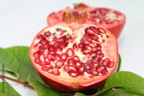 Fruit exotique photo libre de droits sur la banque d - Image fruit exotique ...