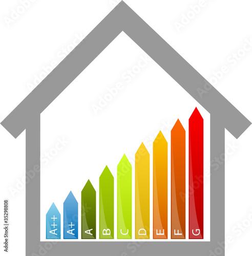 energie sparen haushalt stockfotos und lizenzfreie vektoren auf bild 35298808. Black Bedroom Furniture Sets. Home Design Ideas