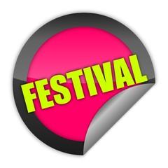 button aufgedreht festival 1