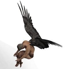 angel 129