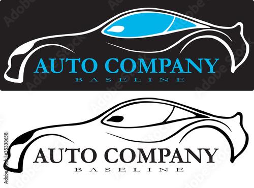 Quot Auto Logo Quot Stockfotos Und Lizenzfreie Vektoren Auf