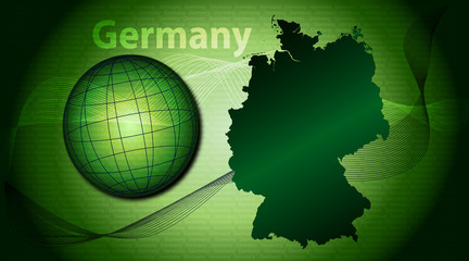 Germany_green