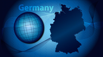 Germany_blue
