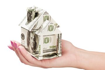 House of Money