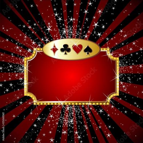 Quot Casino Quot Im 225 Genes De Archivo Y Vectores Libres De Derechos