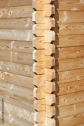 Assemblage d 39 angle en bois 39 tenon mortaise 39 photo for Assemblage bois angle droit