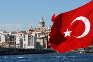 Printed roller blinds Turkey Turkey