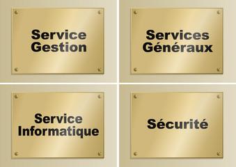 Plaque_Fonction_Gestion_Informatique