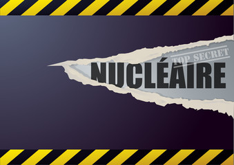 Fond_Danger_Nucleaire