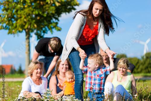meadows centers family fun - 612×408