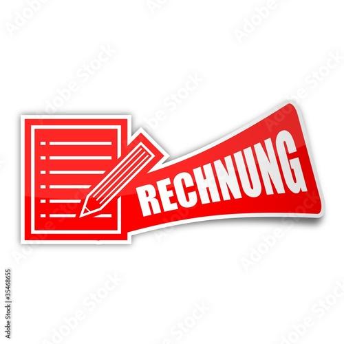 sticker papier stift rechnung 1 stockfotos und lizenzfreie bilder auf bild 35468655. Black Bedroom Furniture Sets. Home Design Ideas