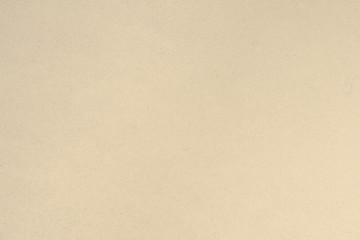 texture papier - fond parchemin