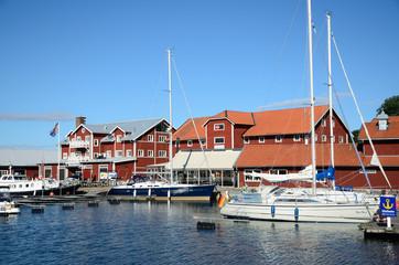 Mottala (Sweden)
