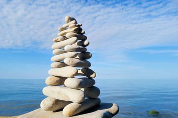 Compound Stones