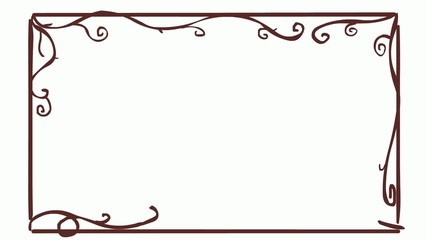 Cornice Photos Royalty Free Images Graphics Vectors Videos
