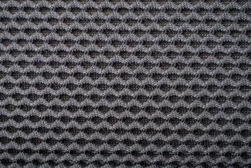 fabric texture #3