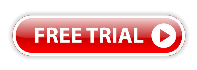 FREE TRIAL Web Button (try me new offers specials find out)
