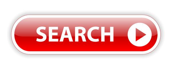 """Search Photos """"search Button"""""""