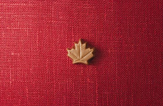 sweet_maple_leaf