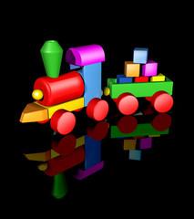 Preschool and kindergarten kid toys