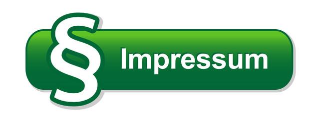 """Impressum"" knopf (AGB ontakt marketing button)"