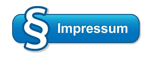"""Impressum"" knopf (AGB kontakt marketing button)"