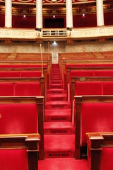 Paris07 - Assemblée nationale
