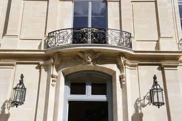 Paris07 - Ministère de l'Agriculture