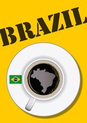 Tasse_Cafe_Brazil