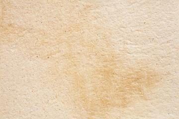 Sandsteinfliese