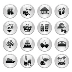 Vacation, Travel & Recreation, icons set(65).jpg