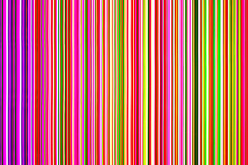 Background colorful lines