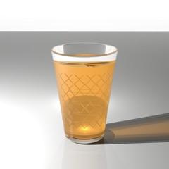 Apple wine Apfelwein hessische Spezialität Juice