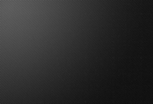 carbone texture - graphite background