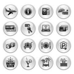 Recreation, Travel & Vacation, icons set(65).jpg