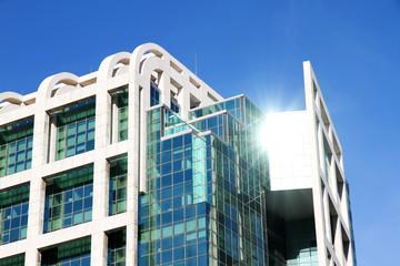 Architektur in Montevideo