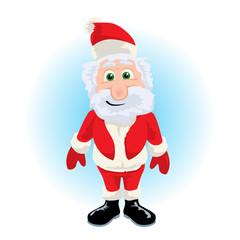 Diddy Santa